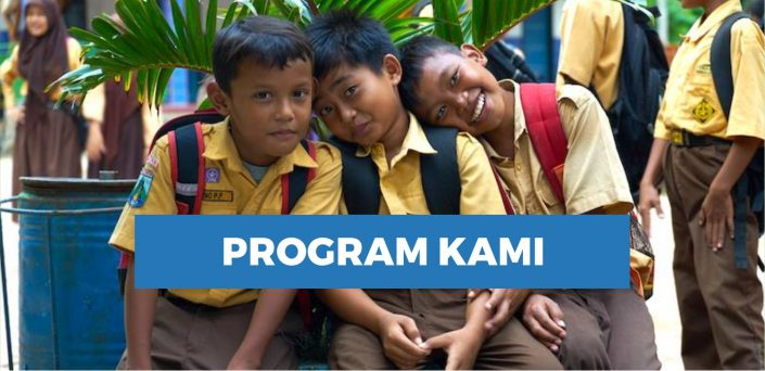 Program Project Child